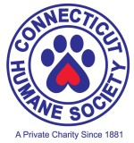Connecticut Humane Society – Waterford