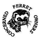 Concerned Ferret Owners