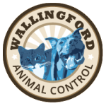 Wallingford Animal Control