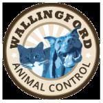 Wallingford CT Animal Control Logo