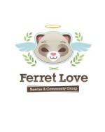 Ferret Love Rescue