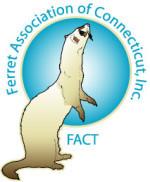 Ferret Association of Connecticut, Inc. (FACT)
