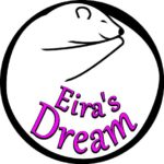 Eira's Dream Ferret Rescue