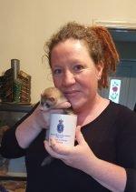 Little Paws Ferret Rescue CIO